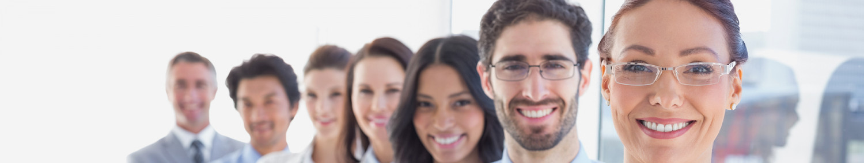 Coaching, Leadership & Teamwork Testimonials