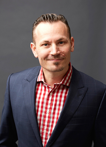 Heath Myers Executive Coaching Melbourne, Corporate Wellness Mebourne