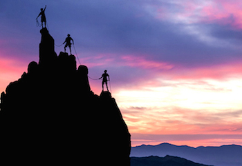 Reach your peak with Agent of Change Executive Coaching Melbourne